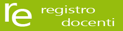 Registro_Docenti