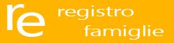 Registro_Famiglie