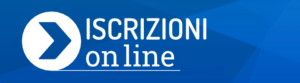 iscrizioni_on_line